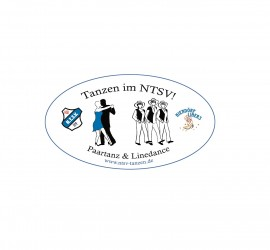 NTSV-TA